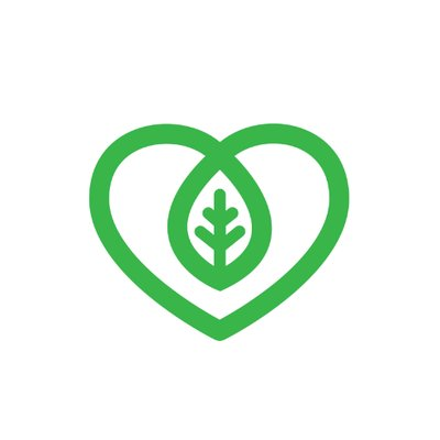 evergreen life 1