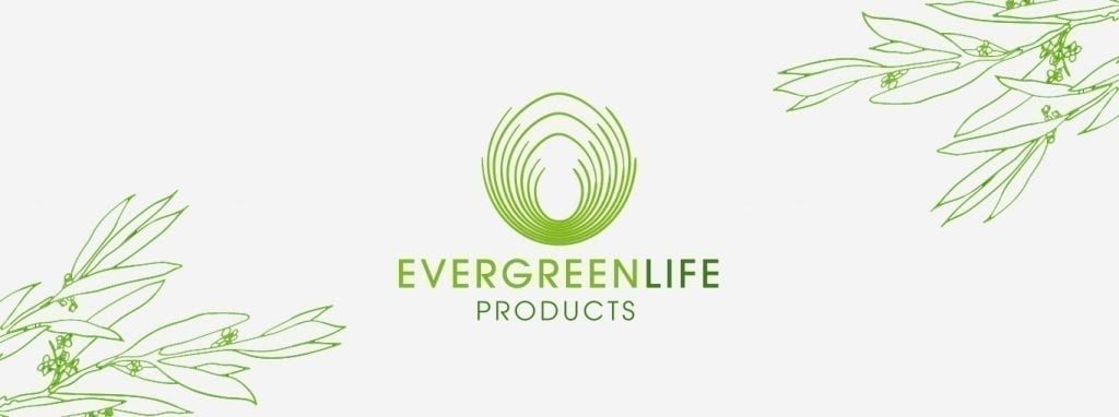 evergreenlife 1